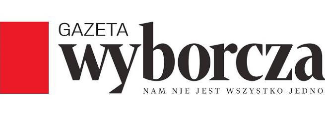 """Wskutek burz weekendowa """"Gazeta Wyborcza"""" niedostępna na Pomorzu"""