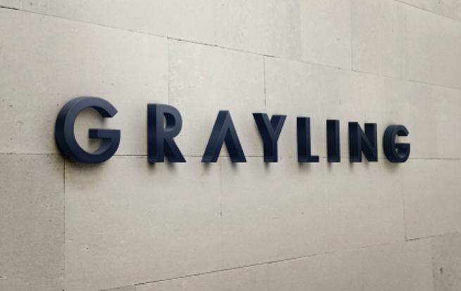 Grayling Poland wypromuje momondo