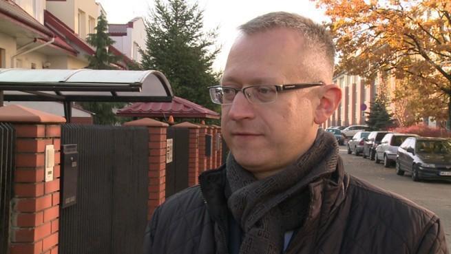 Grzegorz Długosz