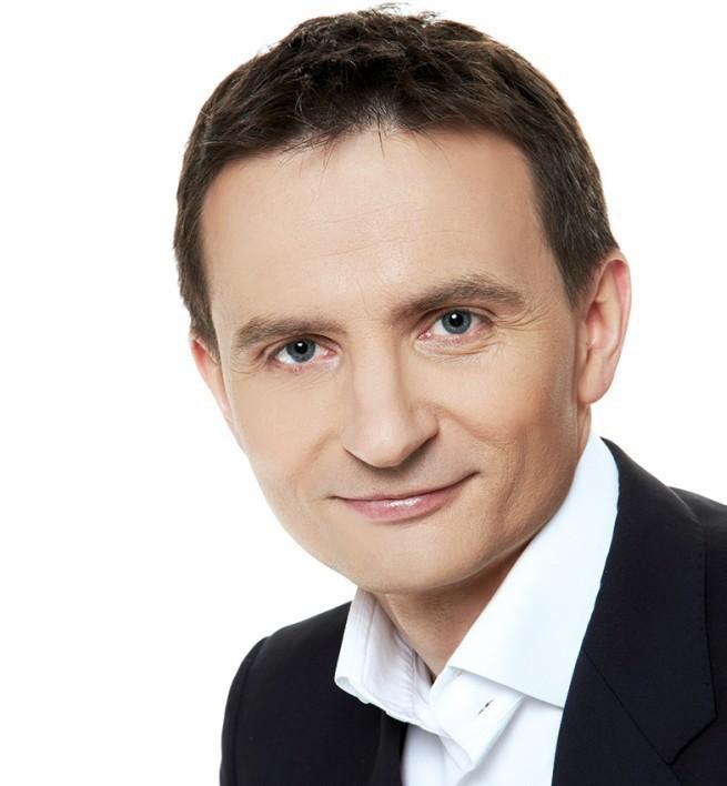 Grzegorz Kossakowski