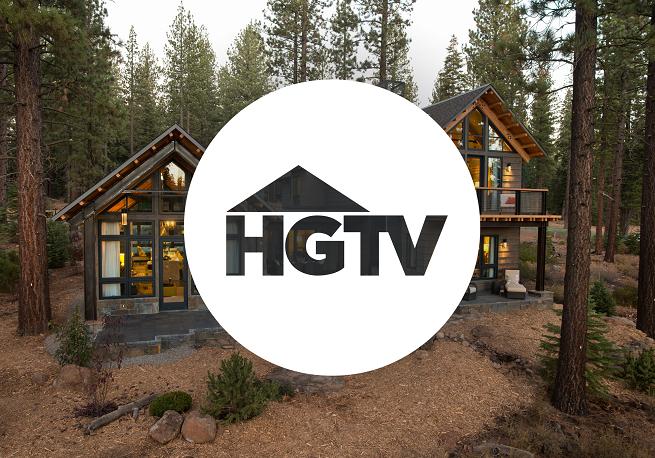 HGTV z kolejnym spotem promocyjnym. Widzowie usłyszą w nim nową piosenkę zespołu Lasery