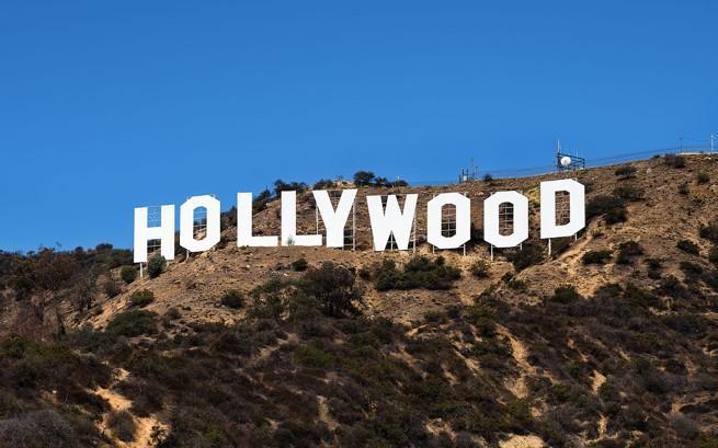 """Hollywoodzkie premiery szybciej na platformach VOD, 45 dni od kinowej premiery. """"Hollywood musi gonić rynek"""""""