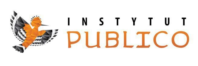 Instytut Publico wypromuje AXA Stenman Poland