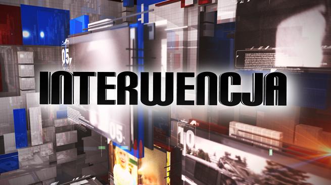 """""""Interwencja"""" hitem Polsatu. Magazyn zyskał widzów i dystansuje konkurencję"""