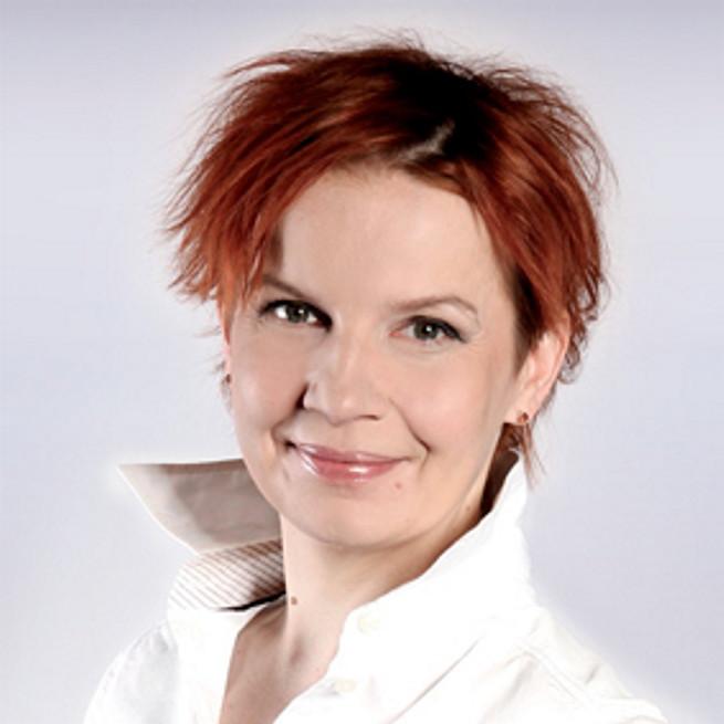 Izabela Sarnecka