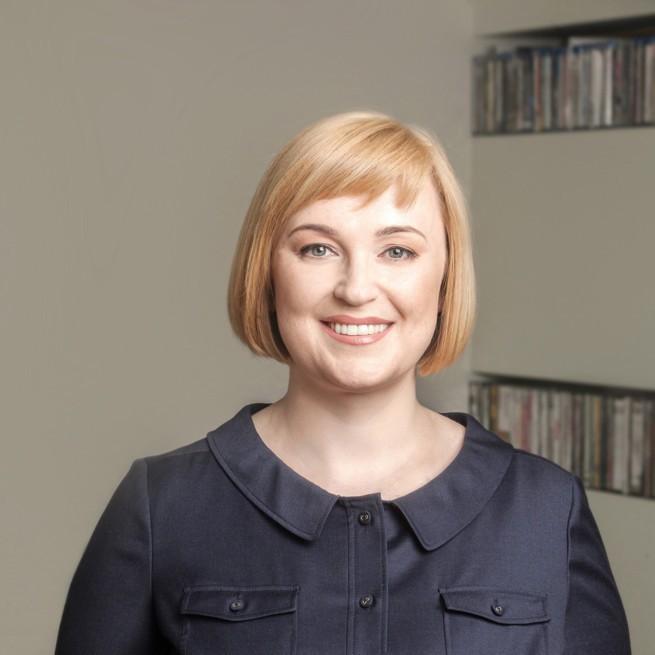 Izabella Wiley: budujemy oglądalność dzięki lokalnym produkcjom, pierwszy serial dla Lifetime w ciągu 3 lat (wywiad)