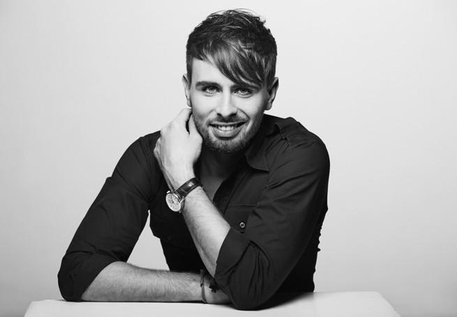 Jakub Kossut