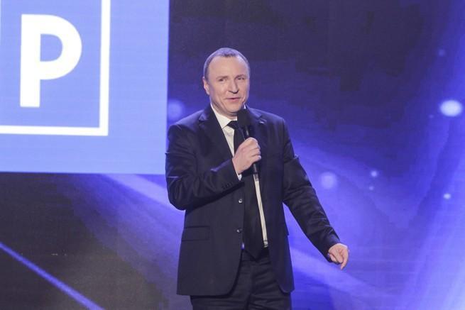 """TVP1 wiosną stawia na """"Dzień dobry Polsko"""", dokumenty, seriale i historię. """"Zostawimy konkurencje w tyle"""""""