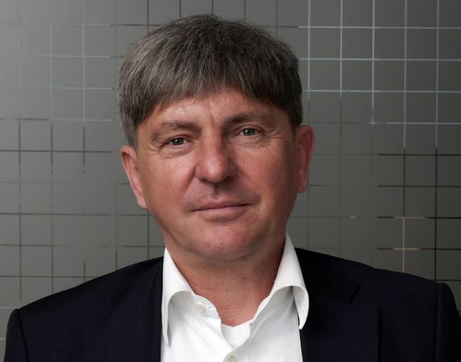 Jarosław Drabarek