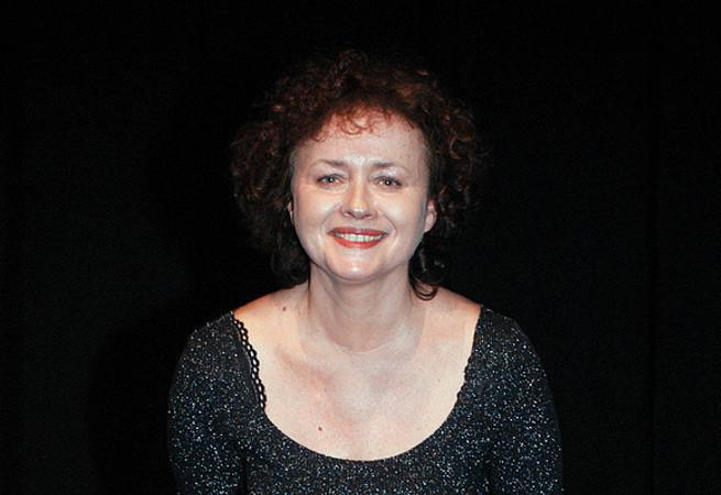 Joanna Szczepkowska, fot.akpa