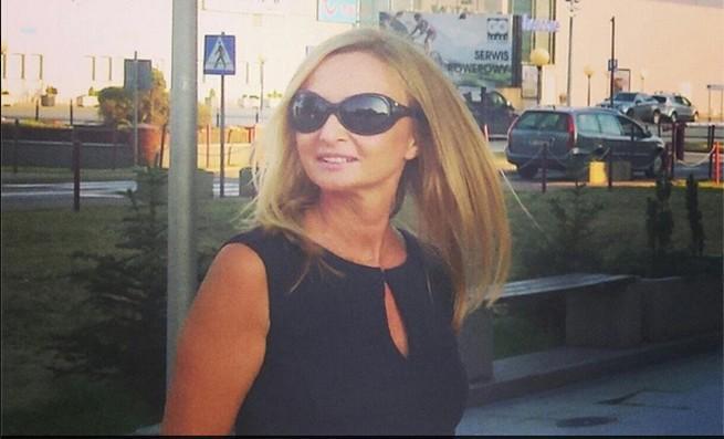 Joanna Klimek z Polsatu będzie wiceszefem biura koordynacji ...