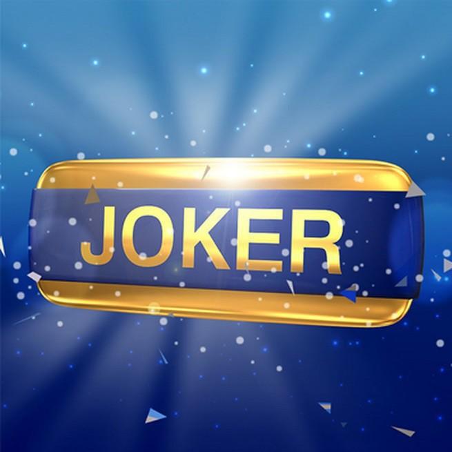 """Wystartowały castingi do teleturnieju """"Joker"""", który poprowadzi Krzysztof Ibisz (wideo)"""