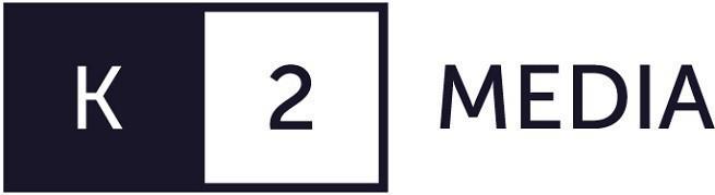 K2 Media zajmie się obsługą mediową Ultimo
