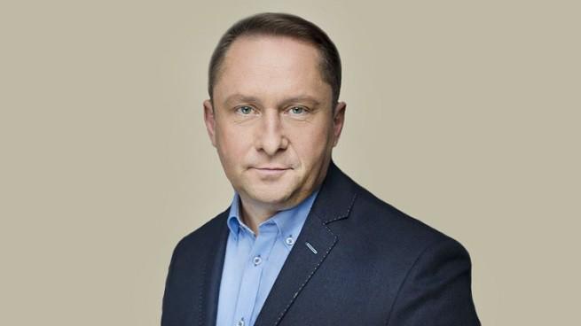 76 tys. widzów nowego programu Kamila Durczoka w Polsat News. Oglądalność spada z odcinka na odcinek