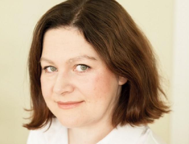 Karolina Stępczyńska