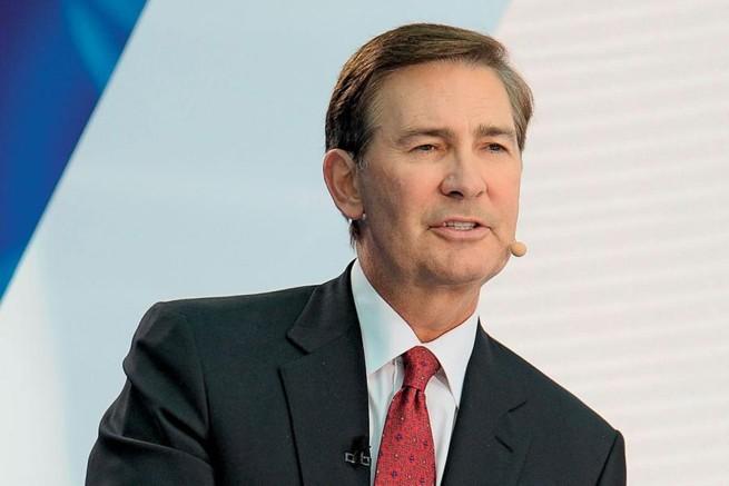 Scripps Networks Interactive wykupił obligacje TVN za 400 mln dolarów