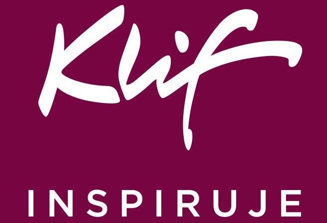 centrum klif ma nowe logo i strategię komunikacji