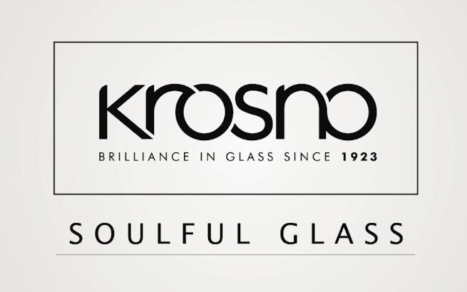 """""""Soulful Glass - Szkło z duszą"""" - Krosno Glass z nową strategią komunikacji (wideo)"""