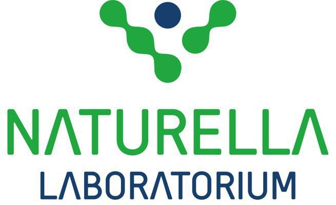 Kostrzewa PR wypromuje Laboratorium Naturella