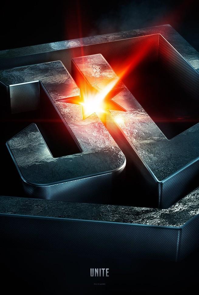 Warner Bros. straci nawet 100 milionów dolarów na