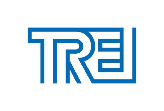Clue PR wygrywa przetarg na obsługę Trei Real Estate Poland