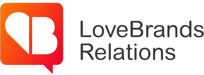 LoveBrands Relations prowadzi komunikację marki Vichy