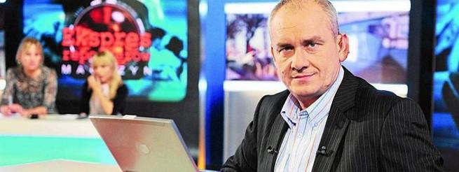 """1,7 mln widzów nowego sezonu """"Magazynu Ekspresu Reporterów"""""""