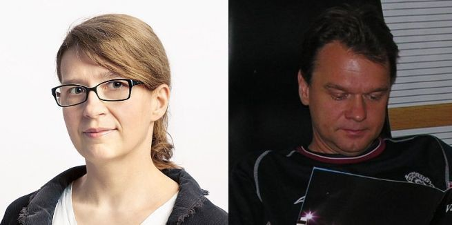 Magdalena Karpińska i Jarosław Kopeć - MagdaKarpinska_JaroslawKopec_655