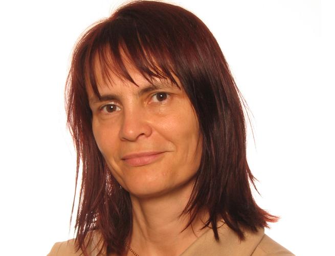 Katarzyna Bojarska i Magdalena Chajewska z awansami na zastępców dyrektora programowego w Telewizji Puls