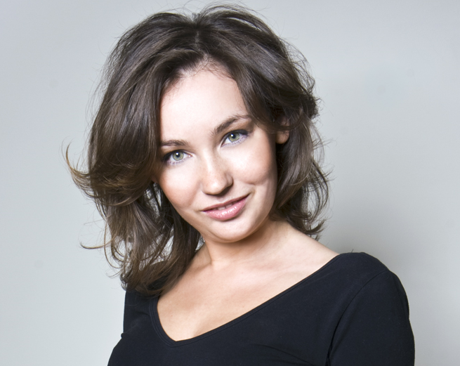 Małgorzata Malinowska: z  Edipresse Polska do Kobieta.pl