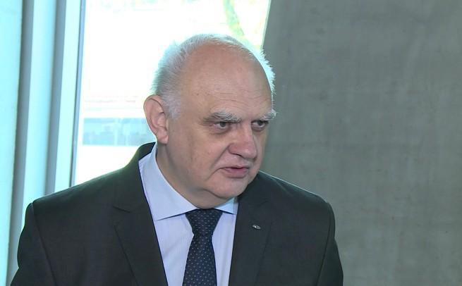 Polska Agencja Kosmiczna ma 10 mln zł budżetu. Chce wspierać transfer nowoczesnych technologii z nauki do przemysłu