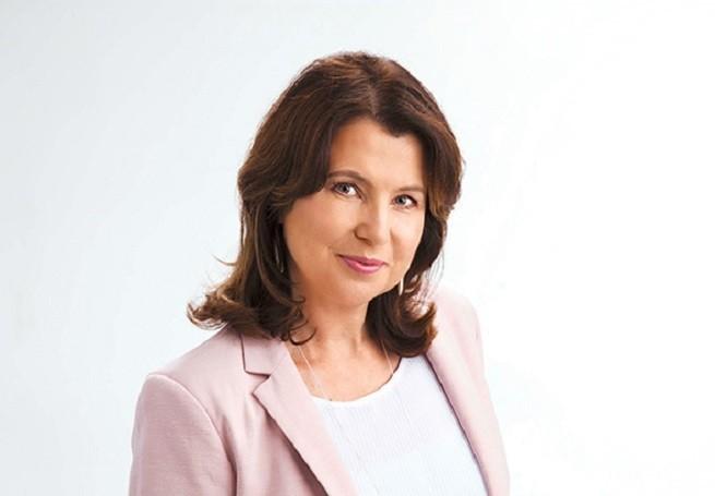 Marta Radzik-Maj