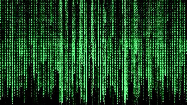 "Michael B. Jordan zagra Morfeusza w nowej wersji filmu ""Matrix"""