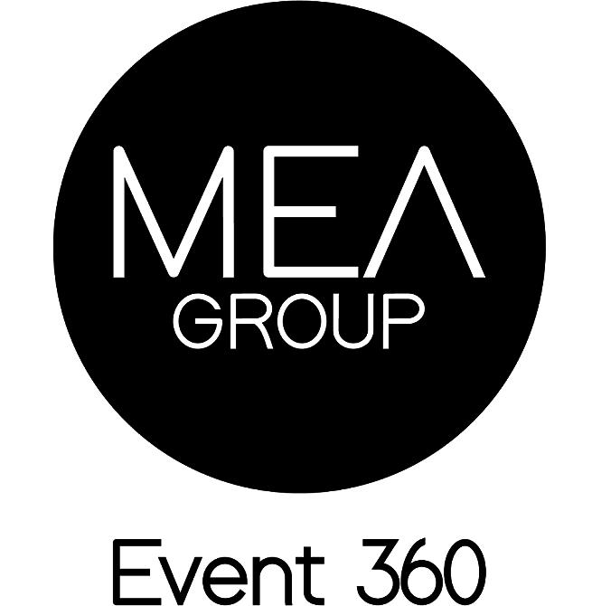 Agencja Mea Group z nową identyfikacją wizualną (wideo)