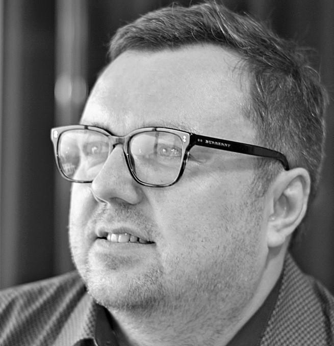 Mikołaj Zglenicki