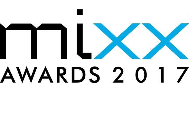 62 nominacje w jedenastej edycji konkursu Mixx Awards, najwięcej dla VML i Allegro (lista)