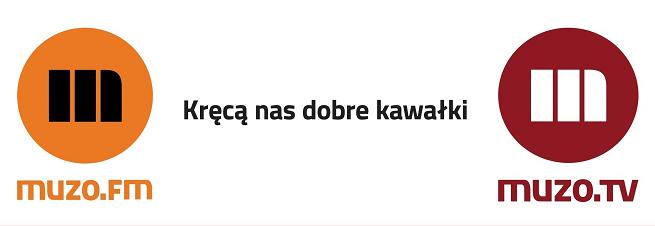 Słuchacze Muzo.fm wybiorą 100 najlepszych utworów 2014 roku
