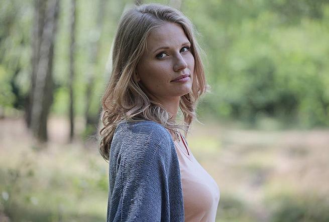 """""""Blondynka 5"""" wygrała z konkurencją. 4,85 mln zł z reklam"""