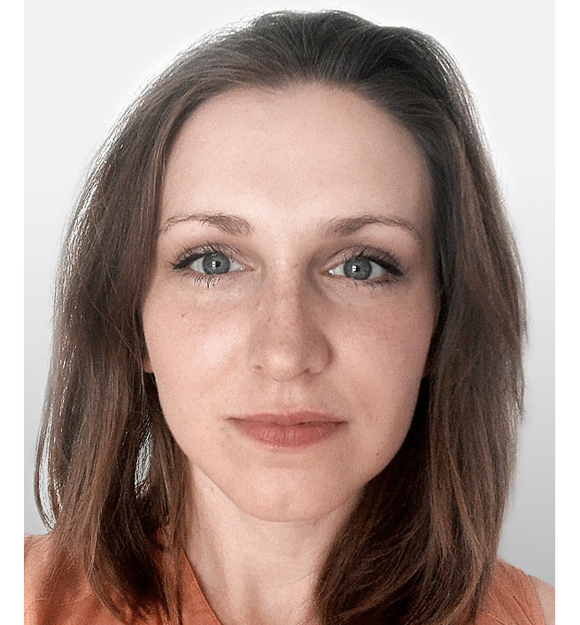 Natalia Rzewińska nową redaktor prowadzącą Wprost.pl