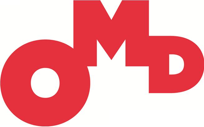 OMD zdobywa budżet Ubera m.in. w Polsce