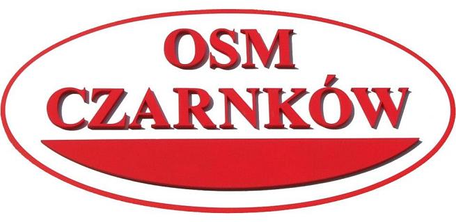 OSM Czarnków szuka agencji do kampanii reklamowej masła i sera