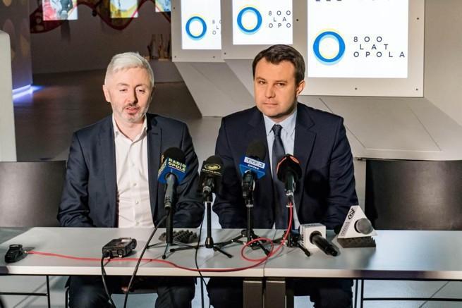 Opole skazane na TVP? Największe stacje niezainteresowane KFPP