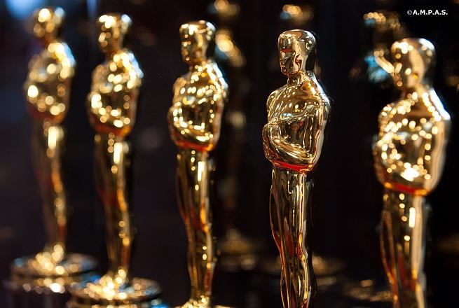 Canal+ pokaże galę rozdania Oscarów. Grażyna Torbicka gospodarzem (wideo)