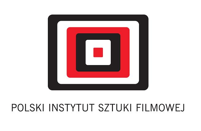 Sławomir Bardski z TVP wśród kandydatów na dyrektora Polskiego Instytutu Sztuki Filmowej