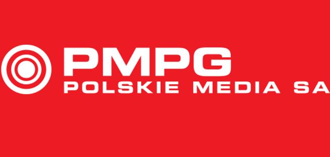 PMPG chce pozbawienia prawa działalności gospodarczej byłego członka zarządu