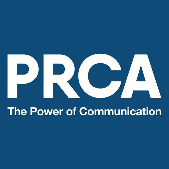 Bell Pottinger wyrzucona ze stowarzyszenia PRCA po przygotowaniu rasistowskiej kampanii w RPA