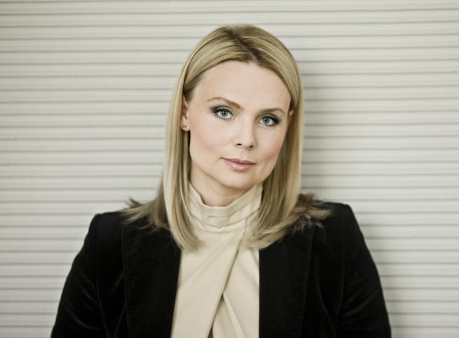 """390 tys. widzów """"Czarno na białym"""". TVN24 przegrywa z TVP Info"""