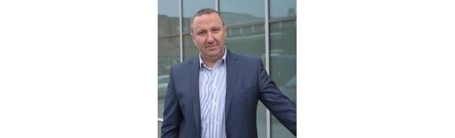 Piotr Łuszczek dyrektorem biura reklamy Polska Press Grupy w Poznaniu