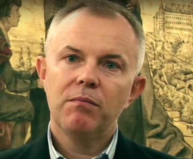 Piotr Gaweł