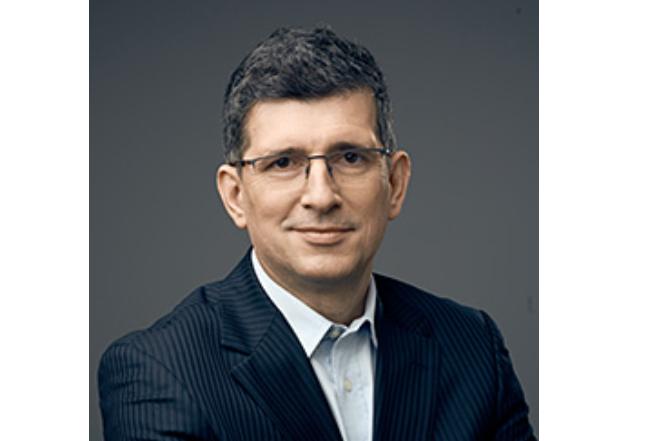 Piotr Łysek